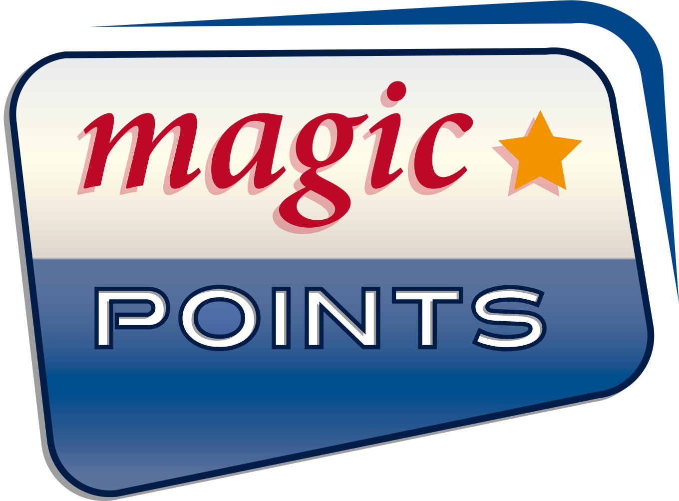 magicpoints